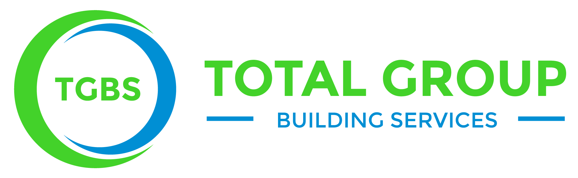 Total Group Building Services